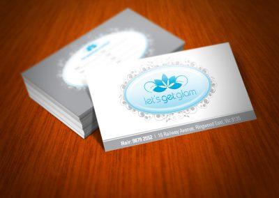 footprintweb.com.au logo18