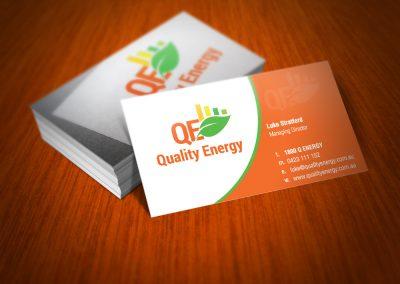 footprintweb.com.au logo22